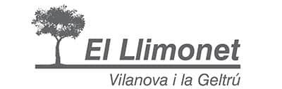 Logo Pisos obra nueva Vilanova i la Geltrú Zona El Llimonet