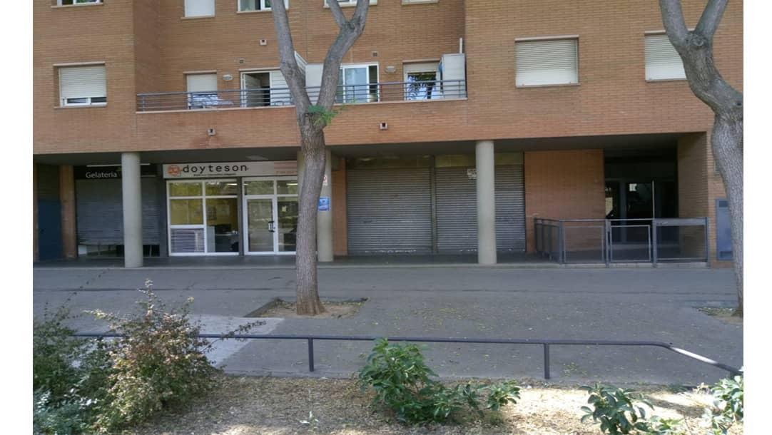 Local en venta o alquiler en Sant Boi de Llobregat, Plaza Teresa Valls i Divi 34 - Zona Marianao