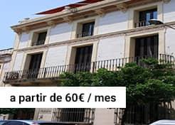 Trastero en calle Raurich 30 – Marianao (Sant Boi de Llobregat)