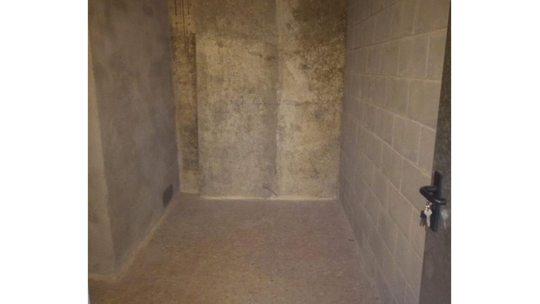 Trastero en venta en SAnt Boi de Llobregat, Calle Frederic Mompou 18-28 - Vista interior