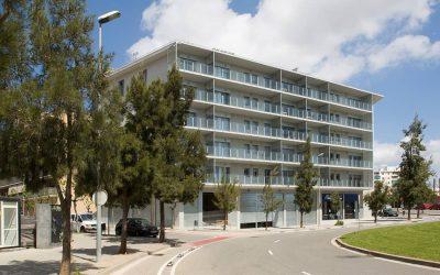 Las mejores ofertas de locales de alquiler en España