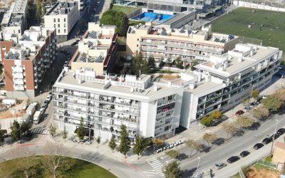 Descubre los errores más comunes al comprar piso en Sant Boi de Llobregat
