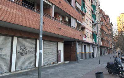 Descubre las mejores ubicaciones de los locales de alquiler en España